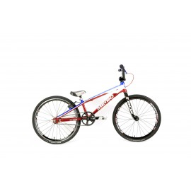 Used Bike Meybo Holeshot Junior 2013 Red/White/Blue