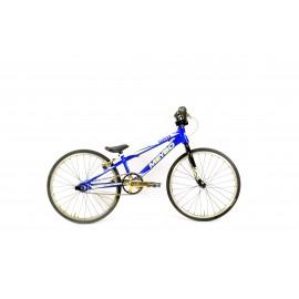 Used Bike Meybo Clipper Mini 2018 Blue/Yellow/White