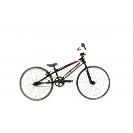 Used Bike FreeAgent Speedway Junior 2018 Black/Red/White