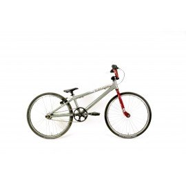 Used Bike Redline Junior 2009