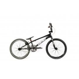 Used Bike Meybo Holeshot Complete Expert XL 2019 Black/White/Grey