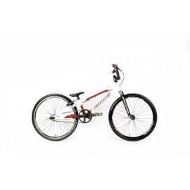 Used Bike Redline Flight Mini 2015 White/Red/Black
