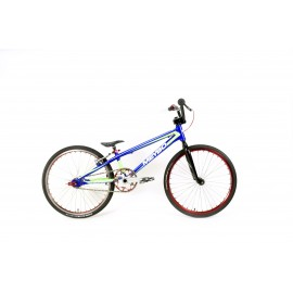 Used Bike Meybo Holeshot Junior 2016 Blue/Green/White