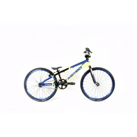 Used Bike Meybo Holeshot Junior 2019 Special Paint Yellow/Blue/Black