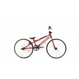 Used Bike FreeAgent Speedway Junior 2017 Red/White/Black