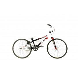 Used Bike Meybo Holeshot Expert 2011 Black/White/Red