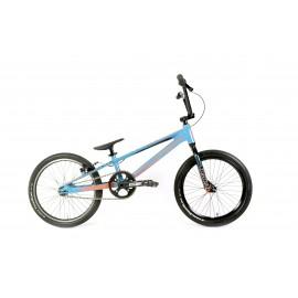 Used Bike Sunn Pro 2018 Blue/Orange