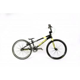 Used Bike Meybo Holeshot Expert 2019 Special Paint Black/Yellow