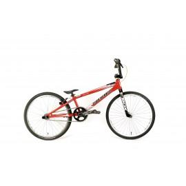 Used Bike Supercross Blur Expert 2015 Red/Black/White