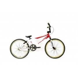 Used Bike FreeAgent Team Expert 2017 White/Red