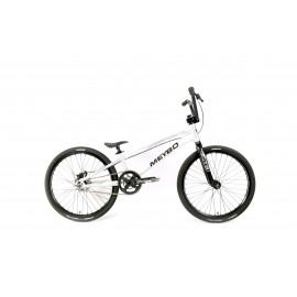 Used Bike Meybo Holeshot Expert XL 2020 Raw