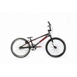Used Bike Meybo Holeshot Expert XL 2018 Black/Red/Grey
