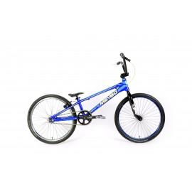 Used Bike Meybo Holeshot Expert XL 2017 Blue/Yellow/Cyan