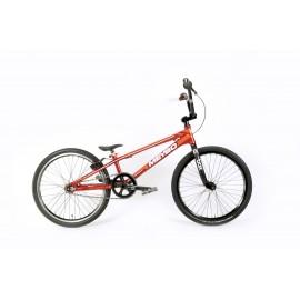 Used Bike Meybo Holeshot Expert XL 2018 Red/White/Orange