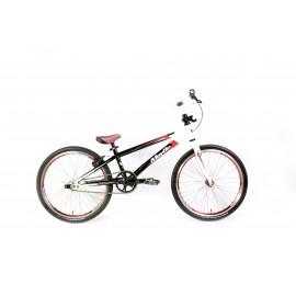 Used Bike Meybo Holeshot Expert XL 2011 Black/White/Red