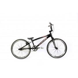 Used Bike Intense Sabot Expert XL Black/White/Red