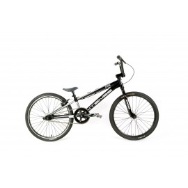 Used Bike Intense Code Expert XL 2013 Black/White