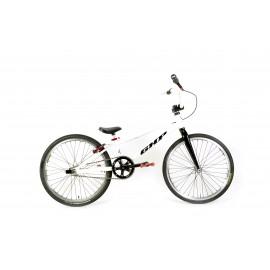 Used Bike GHP Expert 2011 White/Black
