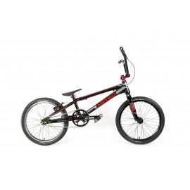 Used Bike Meybo Holeshot Pro XL 2018 Black/Grey/Red