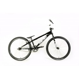 Used Bike Meybo Holeshot Cruiser 2019 Black/White/Grey
