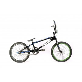 Used Bike Meybo Clipper Pro XXL Black/Blue/White