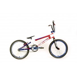 Used Bike Meybo Holeshot Pro XXL Red/Blue/White