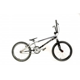 Used Bike Meybo Holeshot Pro XXL 2017 Polished