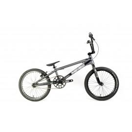 Used Bike Meybo Holeshot Pro XXL 2018 Grey/Light Grey/Black