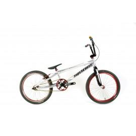 Used Bike Supercross Envy Pro XL Polished