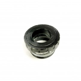 Shimano XTR FC M960 Right bracket Adapter