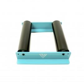 V-Roller Mini Trainer Turquoise