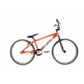 Used Bike Redline Proline Cruiser Red