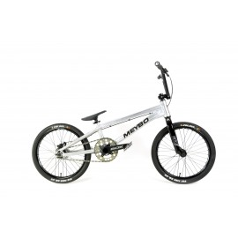 Used Bike Meybo Holeshot Pro XL 2020 Raw