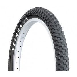 Tioga Comp X Tire 20 x 2.10