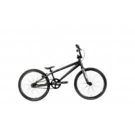 Speedco M2 Custom Build Bike Expert 2020 Black