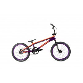 Meybo Holeshot Custom Build Bike Pro 22,5 2020 Purple/Orange