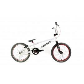 Used Bike Meybo Holeshot Pro XXXXL 2018 Raw