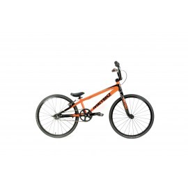 Used Bike Meybo Holeshot Junior 2015 Orange/Black
