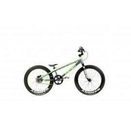 Used Bike Meybo Holeshot Junior 2020 Silver/Green