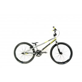 StayStrong For Life V3 Custom Build Bike Expert 2020 Grey/Yellow