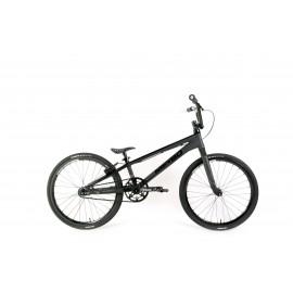 Meybo Holeshot Custom Build Bike Expert 2020 Matte Black/Shiny Black