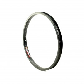 Sun Ringle Rhyno Lite Envy Rim Black 32h