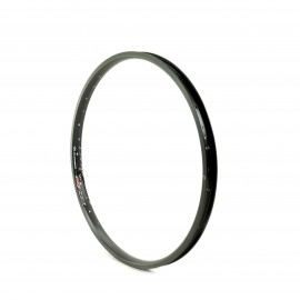 Alex Rims DX2418 24x1.75 36h Black