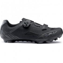 Northwave Origin Plus Shoes Black