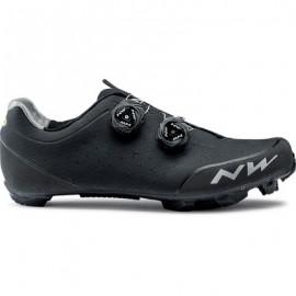 Northwave Rebel 2 Shoes Black