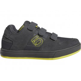 Five Ten Freerider kids VCS Shoes GRESIX/SHOYEL/CBLACK
