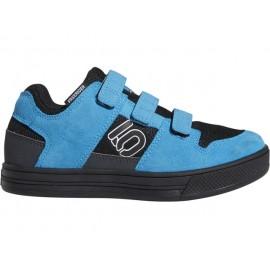 Five Ten Freerider kids VCS Shoes CBLACK/FTWWHT/SHOCYA