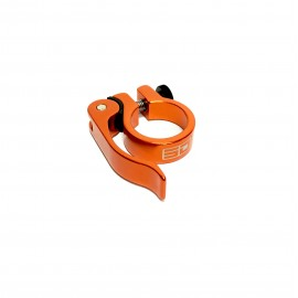 Sd Quick Release Clamp Orange