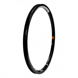 Box One Carbon BMX Rim Black
