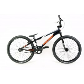 Used Bike Meybo Holeshot Cruiser 2018 Black/Orange